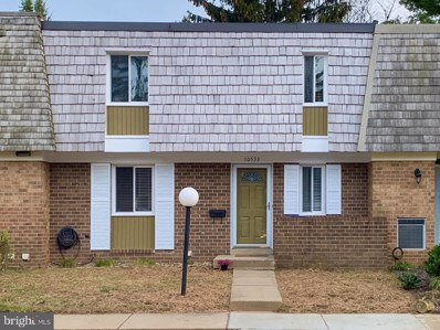 10533 Cambridge Court, Montgomery Village, MD 20886 - #: MDMC698890