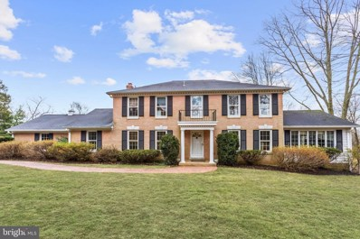 2110 Brighton Dam Road, Brookeville, MD 20833 - #: MDMC698944