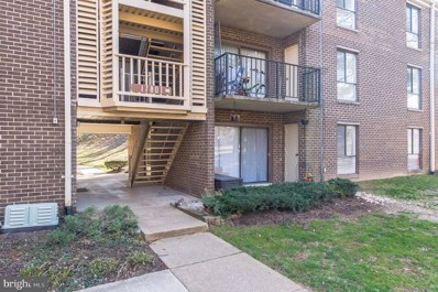 17801 Buehler Road, Olney, MD 20832 - MLS#: MDMC699090