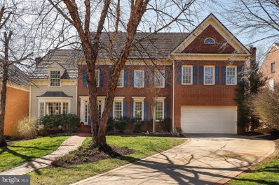 10710 Stable Lane, Potomac, MD 20854 - #: MDMC699340