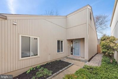 19116 Rhodes Way, Montgomery Village, MD 20886 - #: MDMC699684