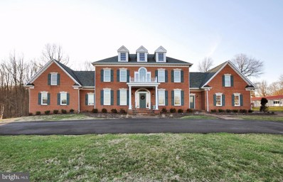 1342 Excaliber Lane, Sandy Spring, MD 20860 - #: MDMC699752