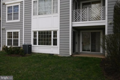20410 Shore Harbour Drive UNIT 6-A, Germantown, MD 20874 - #: MDMC699852