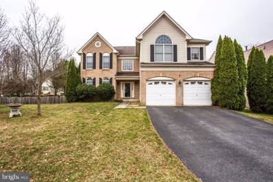 22000 White Trellis Lane, Boyds, MD 20841 - #: MDMC700116