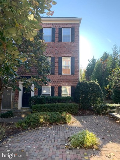 12841 Murphy Grove Terrace, Clarksburg, MD 20871 - MLS#: MDMC700164