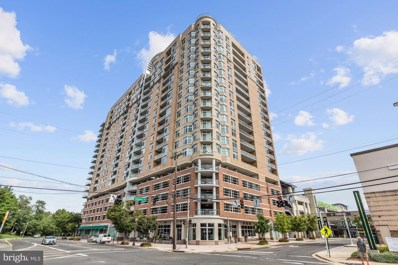 5750 Bou Avenue UNIT 907, Rockville, MD 20852 - #: MDMC700242