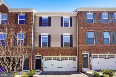 19709 Vaughn Landing Drive, Germantown, MD 20874 - #: MDMC700284