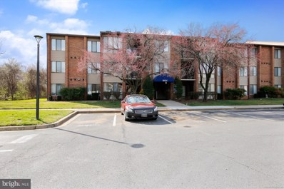 8131 Needwood Road UNIT 204, Derwood, MD 20855 - #: MDMC700390