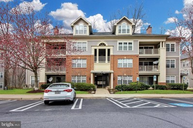 115 Timberbrook Lane UNIT T3, Gaithersburg, MD 20878 - MLS#: MDMC700472