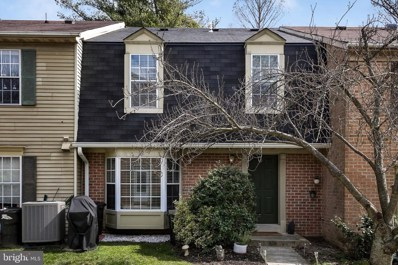 2010 Flowering Tree Terrace, Silver Spring, MD 20902 - #: MDMC700564