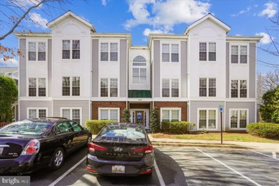 9720 Leatherfern Terrace UNIT 303-241, Gaithersburg, MD 20886 - #: MDMC700680