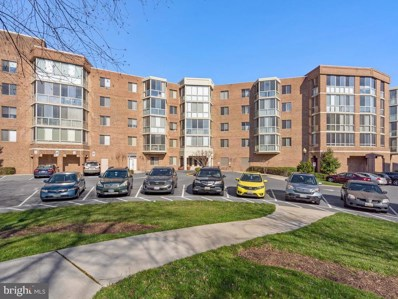2904 N Leisure World Boulevard UNIT 302, Silver Spring, MD 20906 - #: MDMC700848