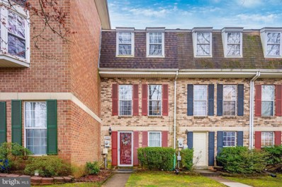13556 Deerwater Drive UNIT 3-D, Germantown, MD 20874 - #: MDMC700900