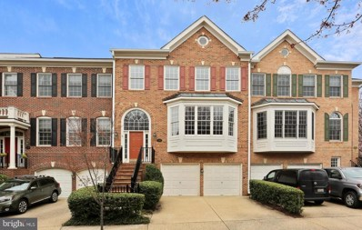 10103 Baldwin Court, Bethesda, MD 20817 - MLS#: MDMC700918