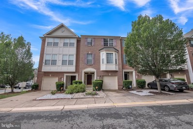 4 Gunners Court, Germantown, MD 20876 - #: MDMC700930