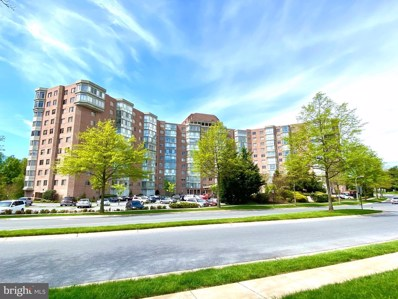 3210 N Leisure World Boulevard UNIT 720, Silver Spring, MD 20906 - #: MDMC700946