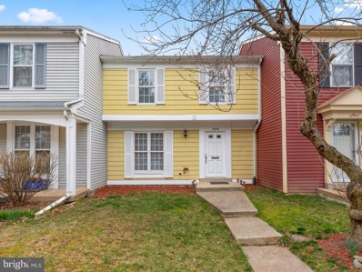 12909 Kitchen House Way, Germantown, MD 20874 - #: MDMC701038