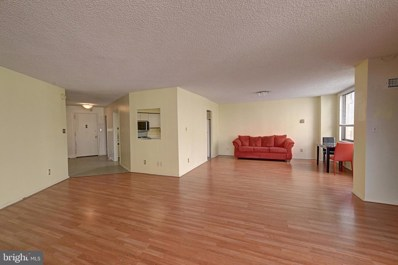 5225 Pooks Hill Road UNIT 701S, Bethesda, MD 20814 - #: MDMC701060