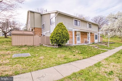 12633 Red Pepper Court, Germantown, MD 20874 - #: MDMC701104
