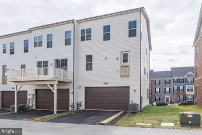 13647 Harrier Way, Clarksburg, MD 20871 - #: MDMC701108