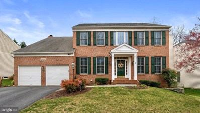 19020 Dellabrooke Farm Way, Brookeville, MD 20833 - #: MDMC701184