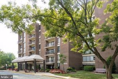 9822 Georgia Avenue UNIT 19-101, Silver Spring, MD 20902 - MLS#: MDMC701208