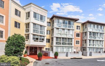 14801 Pennfield Circle UNIT 403, Silver Spring, MD 20906 - #: MDMC701248
