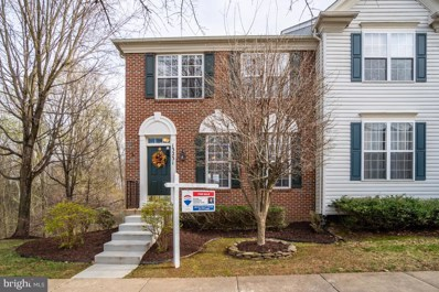 13231 Autumn Mist Circle, Germantown, MD 20878 - #: MDMC701354