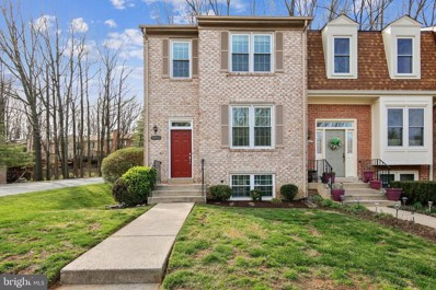 10663 Pine Haven Terrace, North Bethesda, MD 20852 - #: MDMC701460