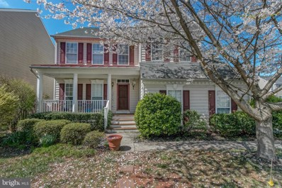 13814 Lullaby Road, Germantown, MD 20874 - #: MDMC701820