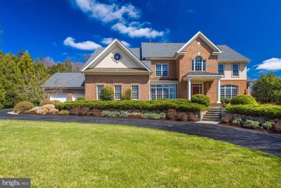 10409 Shepherds Crook Court, Potomac, MD 20854 - MLS#: MDMC701822