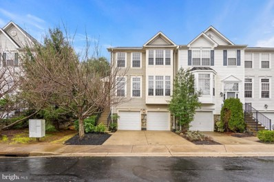 18508 Oxfordshire Terrace, Olney, MD 20832 - #: MDMC701836