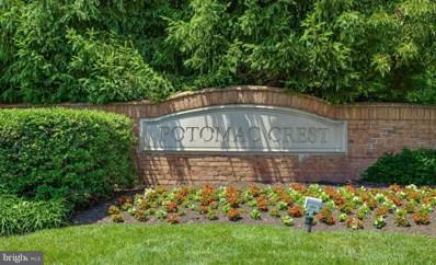 11111 Potomac Crest Drive, Potomac, MD 20854 - #: MDMC701922