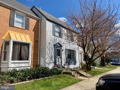 142 Sharpstead Lane, Gaithersburg, MD 20878 - #: MDMC701940