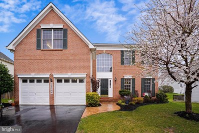 18309 Fable Drive, Boyds, MD 20841 - #: MDMC701976