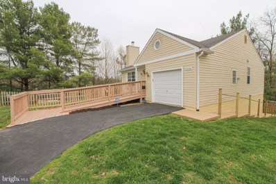 13304 Cloverdale Place, Germantown, MD 20874 - #: MDMC702086