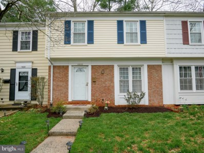 13022 Well House Court, Germantown, MD 20874 - #: MDMC702172