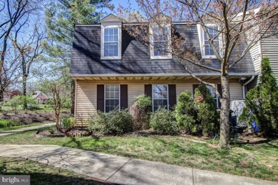 2038 Flowering Tree Terrace, Silver Spring, MD 20902 - #: MDMC702250