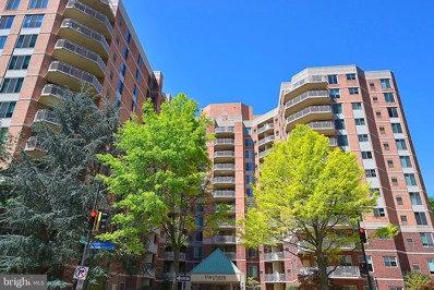 7500 Woodmont Avenue UNIT SL08, Bethesda, MD 20814 - #: MDMC702394