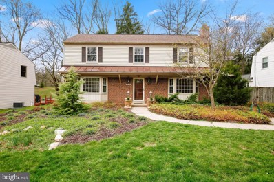 13128 Clifton Road, Silver Spring, MD 20904 - #: MDMC702398