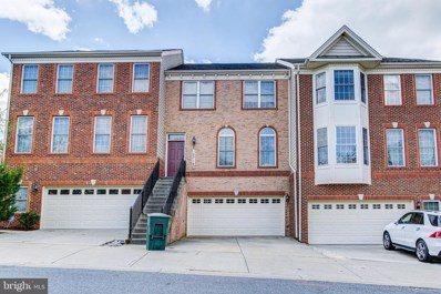 12716 Ginger Wood Lane, Clarksburg, MD 20871 - #: MDMC702466