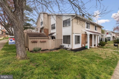 12733 Pumpkin Seed Court, Germantown, MD 20874 - #: MDMC702602