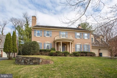 10109 Meyer Point Terrace, Potomac, MD 20854 - #: MDMC702856