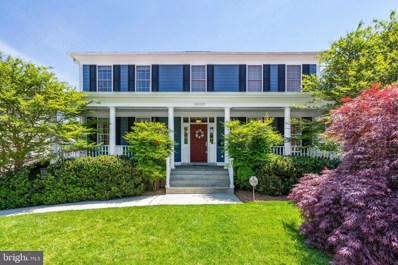 10105 Broad Street, Bethesda, MD 20814 - MLS#: MDMC703116