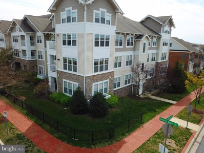 12832 Clarksburg Square Road UNIT 202, Clarksburg, MD 20871 - #: MDMC703284