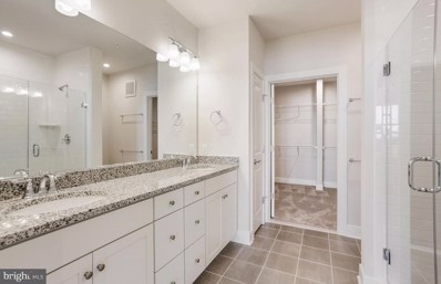 3501 Bellflower Lane UNIT 4, Rockville, MD 20852 - #: MDMC703854