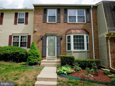 18705 Winding Creek Place, Germantown, MD 20874 - #: MDMC704028