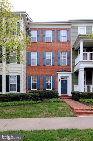 108 Ridgemont Avenue, Rockville, MD 20850 - #: MDMC704048