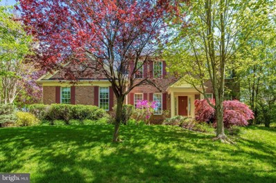 12006 Milestone Manor Lane, Germantown, MD 20876 - #: MDMC704486