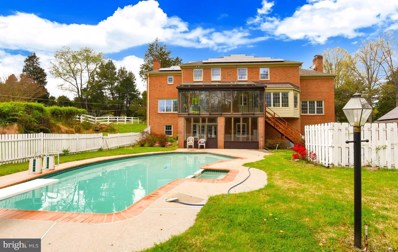 14660 Seneca Road, Darnestown, MD 20874 - #: MDMC704502
